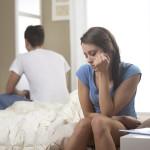 Terapia de Casal – Saiba se é o momento de fazer