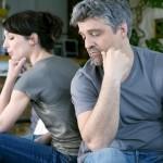 Viver junto sem casar pode trazer incômodos