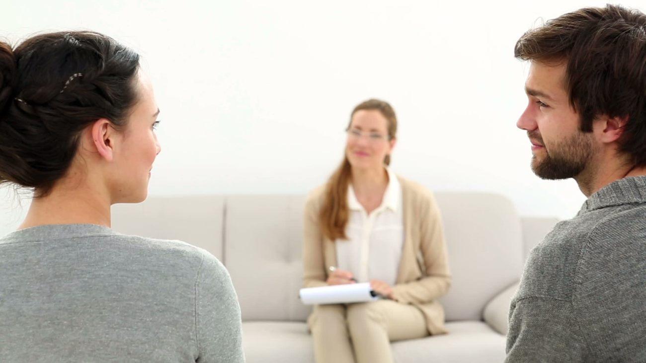 Terapia para Casal – Meu marido (ou esposa) não quer ir, o que fazer?