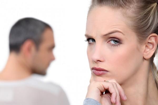 8 sinais de que está na hora de fazer terapia de casal