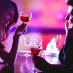 Cuidados importantes ao retomar o relacionamento com um(a) ex
