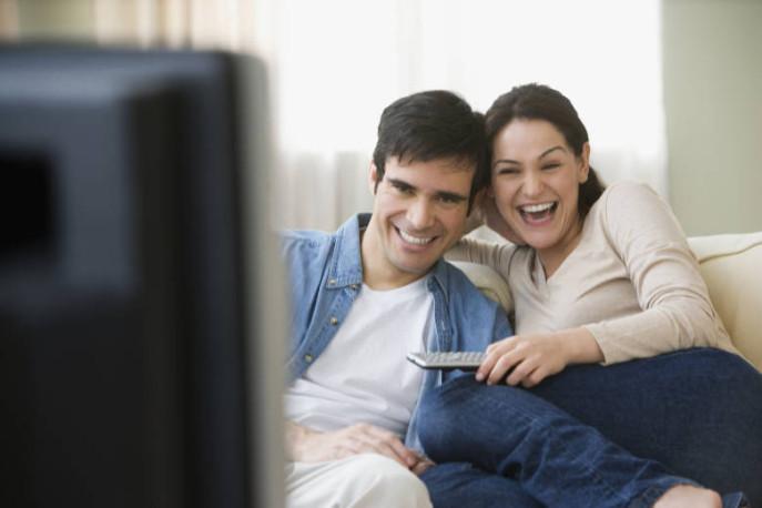 Dicas simples para brigar menos com o marido ou esposa