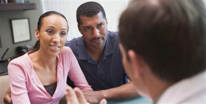 O que muda na relação com a terapia de casal?