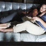 O que você precisa saber antes de morar com seu parceiro (a)
