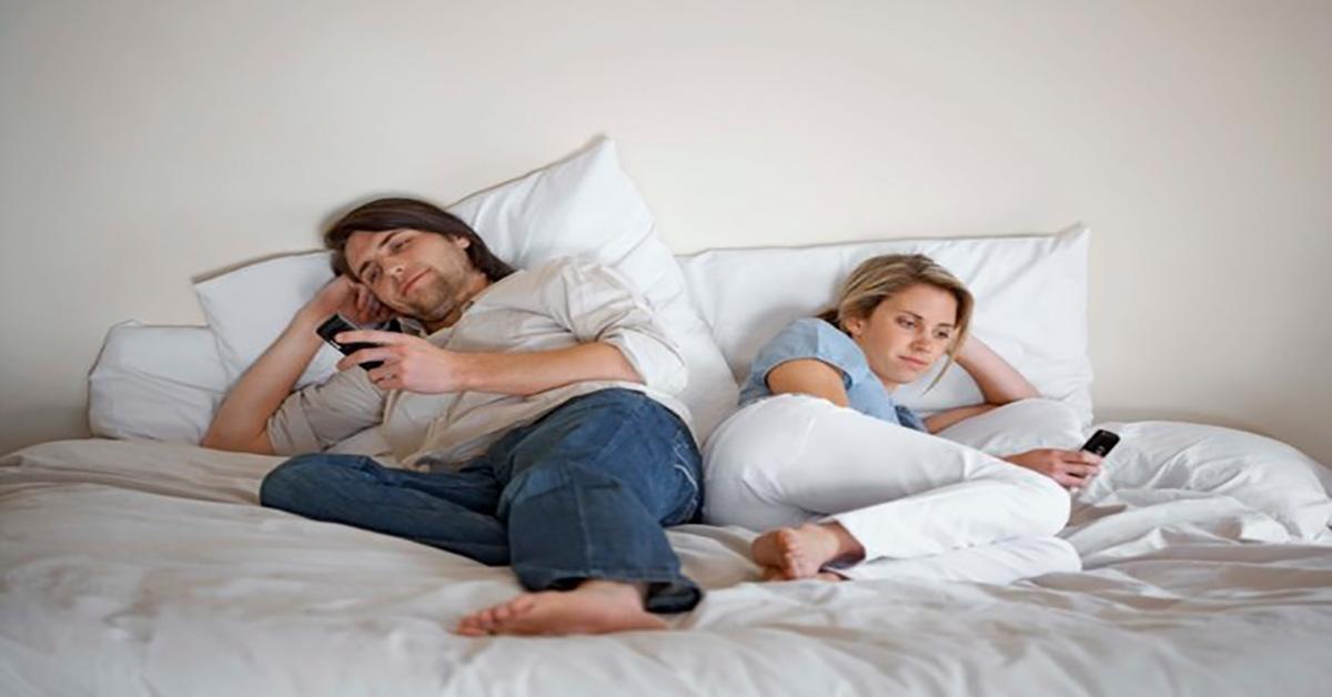 Fazer terapia de casal ou resolver os problemas sozinhos?