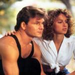 Como os casais da ficção podem afetar nossos relacionamentos