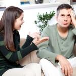Estudo aponta: conselhos demais prejudicam o relacionamento