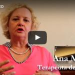 [Vídeo] Casais que não conseguem parar de brigar – como a terapia de casal pode ajudar?