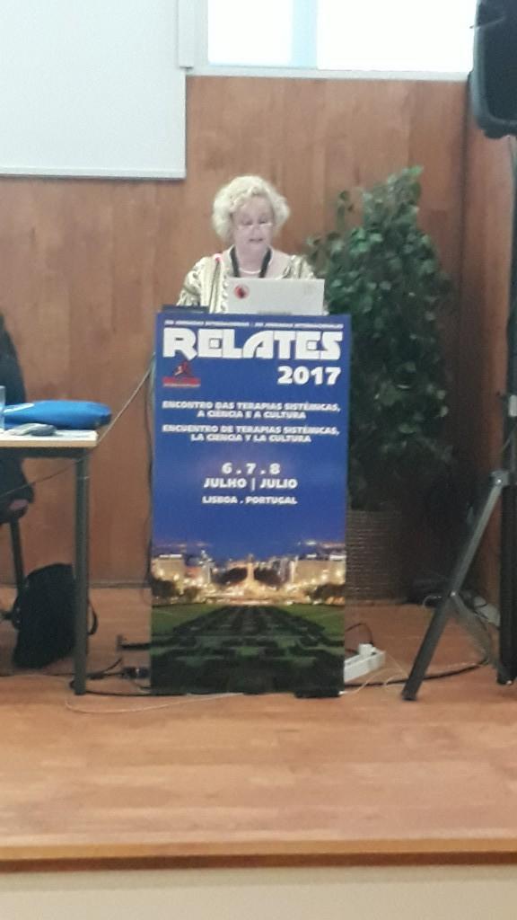 em-congresso-internacional-ana-morici-fala-sobre-familia