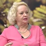 [Vídeo] Finanças de Casal e seus impactos: Ana Morici fala sobre o tema no programa Opinião Minas