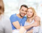 O medo por trás de fazer terapia de casal
