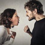 Como evitar a comunicação violenta no relacionamento