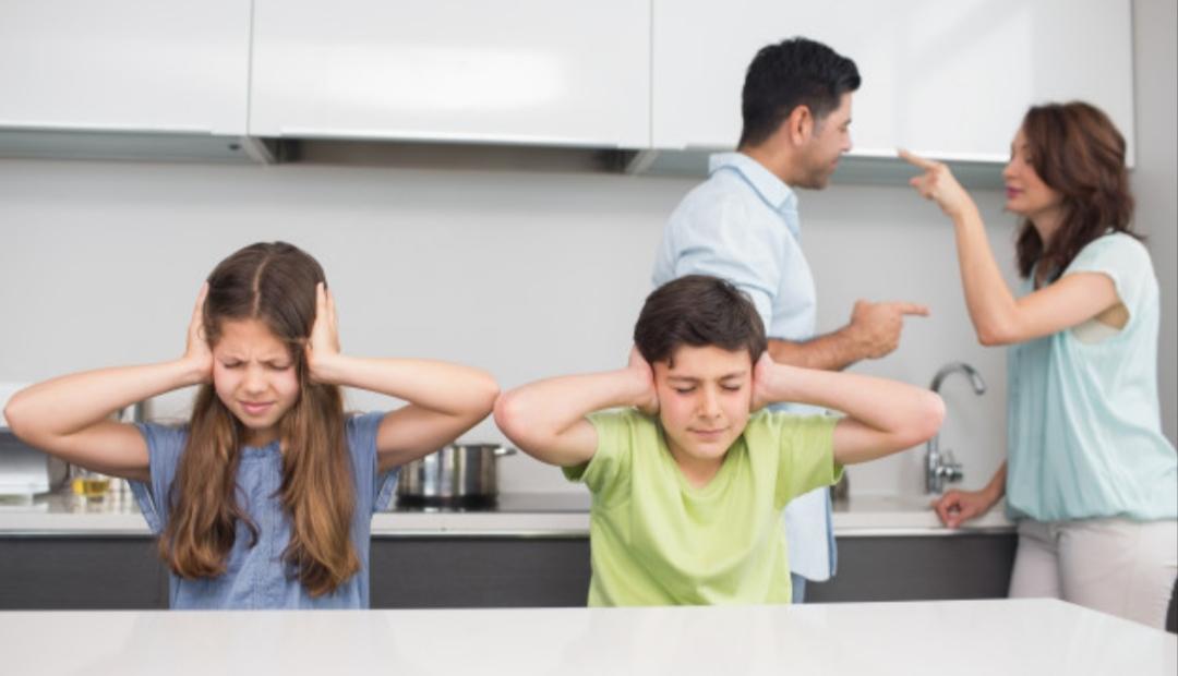 """Pausar o casamento """"até que os filhos cresçam"""" pode prejudicar sua relação"""