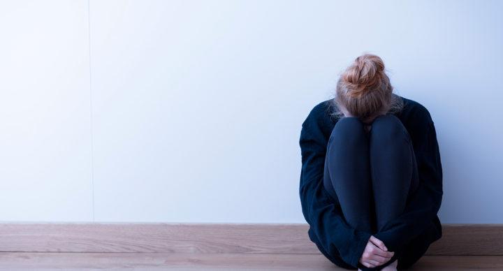 Sentimento de culpa após término da relação