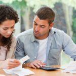 A resistência em falar sobre dinheiro pode afetar a relação