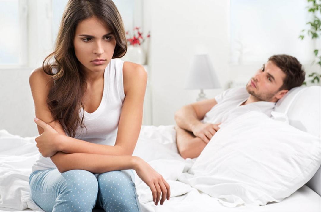 Por que os casais estão tendo mais conflitos durante a quarentena