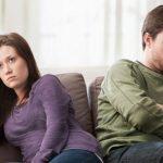 A importância de não romantizar os problemas do relacionamento