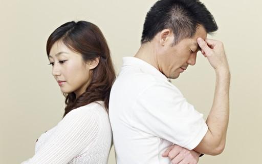 Meu marido (ou esposa) não compartilha dos meus objetivos de vida. E agora?