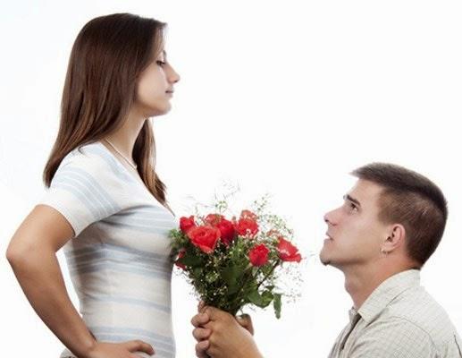"""O papel do """"eu te amo"""" em um relacionamento abusivo"""
