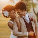 A revisão de regras no casamento
