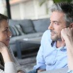 É possível ter um relacionamento sem brigas?