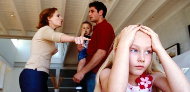 """""""Meu cônjuge tem filhos e isso atrapalha nossa relação"""" – as turbulências de famílias reconstituídas"""