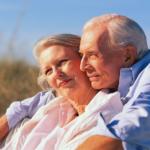 O que a ciência já sabe sobre relacionamentos saudáveis e felizes
