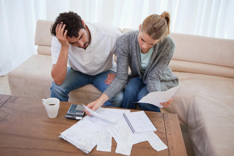 Dinheiro: o que deve ser priorizado?
