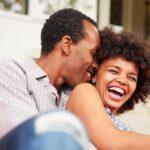 A terapia de casal faz com que o casal retome a relação de forma eficaz?