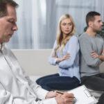 Como a terapia de casal pode ajudar na comunicação