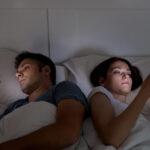 Rede social: amiga ou inimiga da relação?