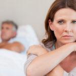 O relacionamento é capaz de superar uma traição?