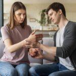 A comunicação assertiva: uma aliada na relação do casal