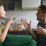 É preciso abandonar a forma destrutiva de se comunicar