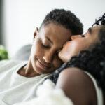 Por que é tão difícil empatizar com o cônjuge?