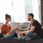 Brigas de casal: por que o casal precisa resolver todas as suas questões