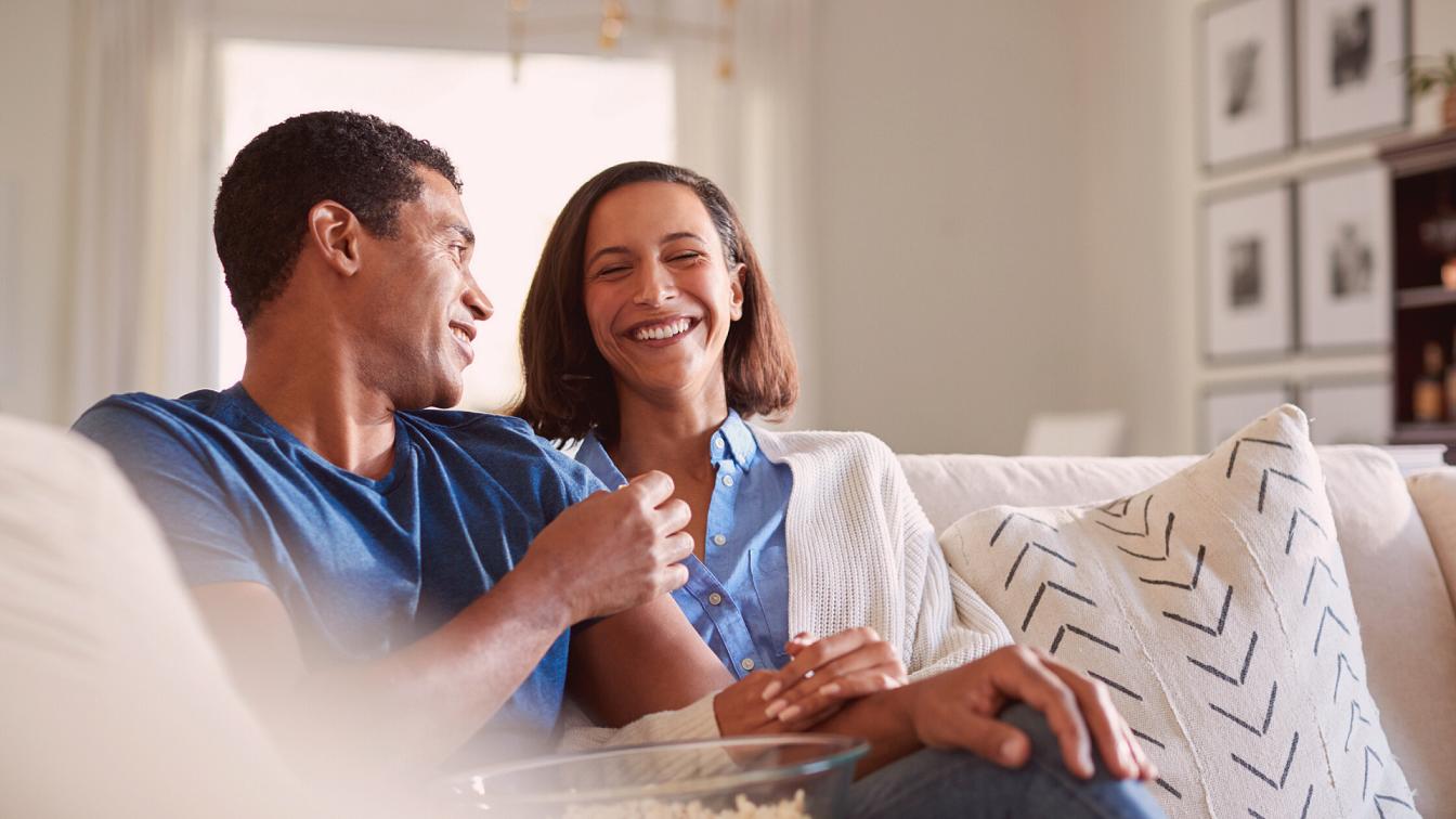 Você é um cônjuge que critica ou que valoriza?